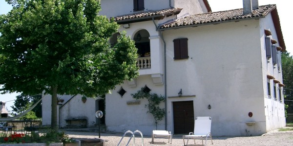 01 Villa Castiglione Umbria