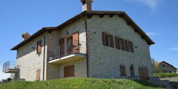 Gubbio Casa Bella