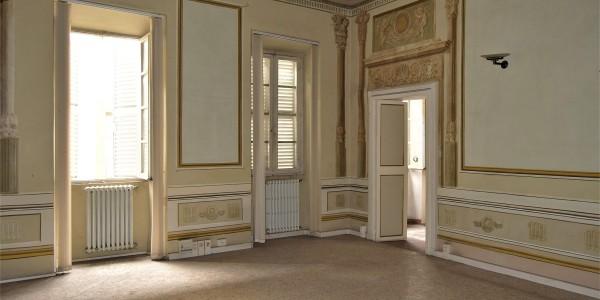 main-palazzo-marchese