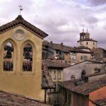 Citta' di Castello 06012 Umbria Italy